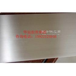 查询Ti-6242钛合金板单价图片