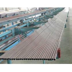 20MN钢管厂家优惠价图片