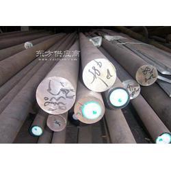 材质s43940不锈钢棒图片
