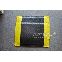 绝缘地垫0.60.9尺寸定制17mm厚度防静电抗疲劳地垫图片