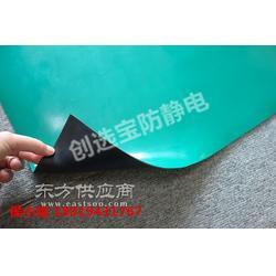 耐高温防阻燃防静电胶垫可耐化学品 危险品运输车内/防爆车图片