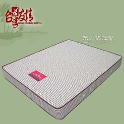 酒店床垫图片