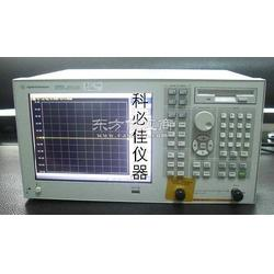 E5062A网络分析仪报价图片