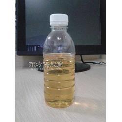 150SN基础油400SN基础油图片
