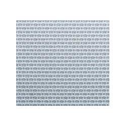 不锈钢压纹板,不锈钢米粒压纹装饰板图片
