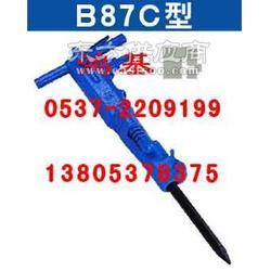 供应销售B87C破碎机图片