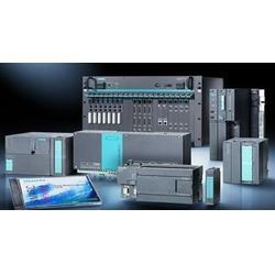 FBs-10MAR2-AC FBS-40XYT FATEK四川永宏PLC控制器FBS-60XYR FBs-24MAT2-AC FBS-20MCT2-AC FBs-32MAR2-AC FBS-16XYT图片