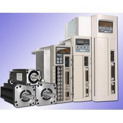 IMS-SCT47P5WG-NN IMS-GCT45P5WGL0D成都时光伺服控制器系统IMS-GCT40P7WG-AN IMS-SCT4022WG-NN IMS-SCT4022WG-NN图片