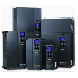 CVF-MN1-2S0007成都博士力士乐促销FECG02.1-0K75-3P400-A-SP-MODB-01V01 VFC3210-0K40-3P4-MNA-7P-NNNNN-NNNN图片
