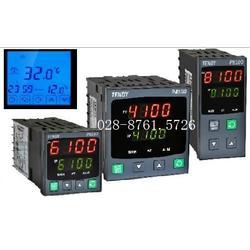 E5AZ-R3T E5CWL-R1P成都欧姆龙温控显示器经销E5EC-PR2ASM-804 E5AC-CX3ASM-800 E5EWL-R1P E5CC-CX2DSM-804图片