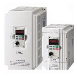 JR6000-015G/018P-4-5030成都佳乐变频器维修JAC580N-2R2G-4-5010A JAC780-1R5G-4-7010 JR6000-2R2G-4-1010A图片