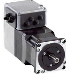 LMC058LF42施耐德♂伺服一体机维修ILS2K851PC1A0 ILS SH140/30图片