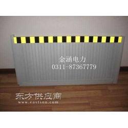 安全标志牌种类简介商机图片
