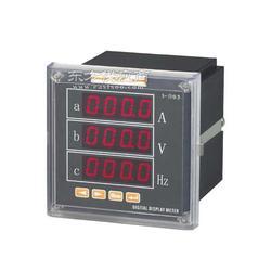 DZ81-MS3P5C LCD显示 多功能表图片