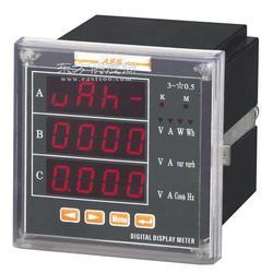 SD48-AV3Z三相电压表图片