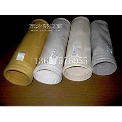 阜升提供优质除尘滤袋图片