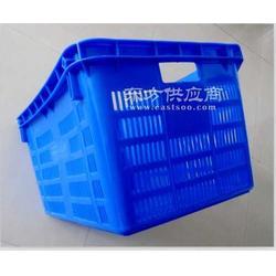 塑料周转筐有什么样的图片