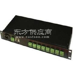 485隔离集线器 232HUB 485HUB 485共享器图片