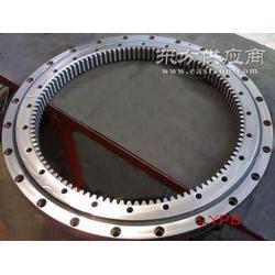 VSA201094-N转盘轴承图片