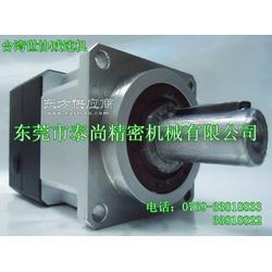世协减速机pee90-10-p2图片