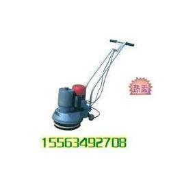 供应优质DDG285B型电动打蜡机生产打蜡机厂家图片