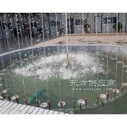 程控喷泉设计施工首选宏洋图片