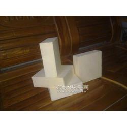酚醛树脂的用途酚醛保温板市场图片