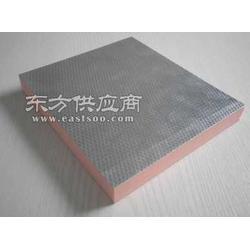 供应双面压花铝箔酚醛板热塑性酚醛树脂图片