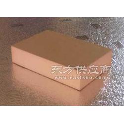 酚醛树脂特种防火酚醛板图片