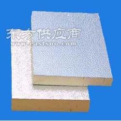 压花钢酚醛复合风管酚醛树脂固化条件图片