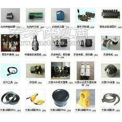 长头牵引汽车配件代理泵车配件图片