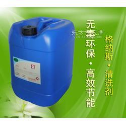 厂家供应水性环保脱墨剂图片
