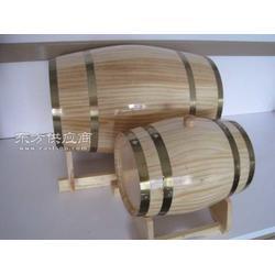 供应木制酒桶 橡木木制酒桶 225L橡木木制酒桶30L图片