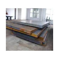厂家销售Q235NH耐候钢板Q235NH耐候板图片