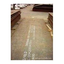 现货规格15CrMo钢板 厂家15crmov钢板图片