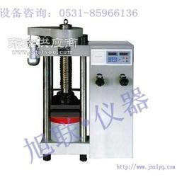 抗震砖块压力试验机型号生产供应商图片