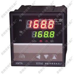 XMTA-6902数显调节仪表图片
