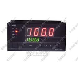供应依泰仪表XMT-5000智能温度控制仪表图片