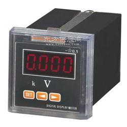PD800-D41 单相电流单相有功电能 7272图片