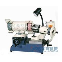供應YQM-32N多工能工具磨床萬能工具磨床刀具磨床圖片