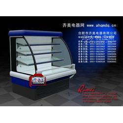 蛋糕展示柜 蛋糕展示柜蒸气压缩式制冷图片