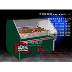 冷藏柜报价 冷藏柜报价 冷藏柜加注制冷剂图片