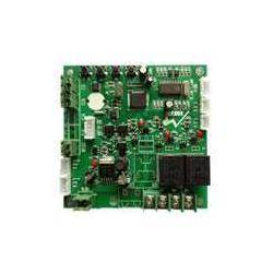 迪文科技简易型自动售水机主板SSJ-02图片