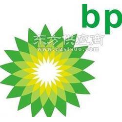 BP安能高CLO 50M汽缸油图片
