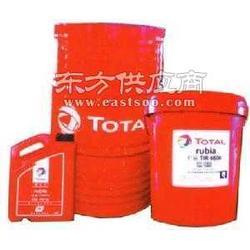 道达尔Cirkan RO32抗氧防锈机器油图片