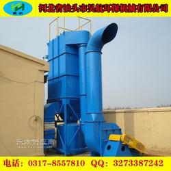 CLT/A型旋风除尘器,旋风除尘器,除尘器图片