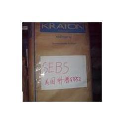 SEBSG1645 美國科騰圖片