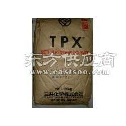 TPX 日本三井化学 MBZ230 WH图片