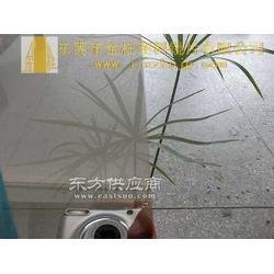 供应塑料镜片茶色面板镜面地毯亚克力半透镜图片