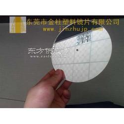 生产亚克力台式镜片亚克力镜面墙贴亚克力面板图片